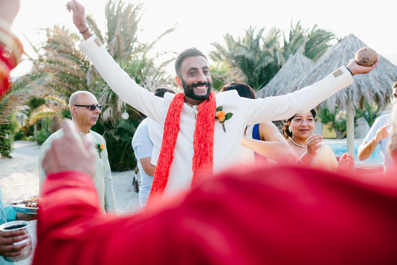 Montreal Toronto Wedding Photographer630.jpg
