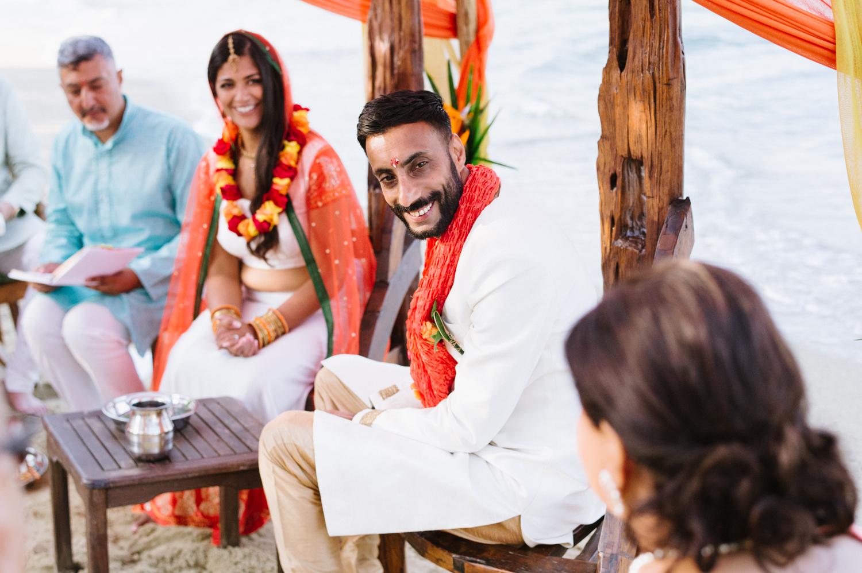 Montreal Toronto Wedding Photographer640.jpg