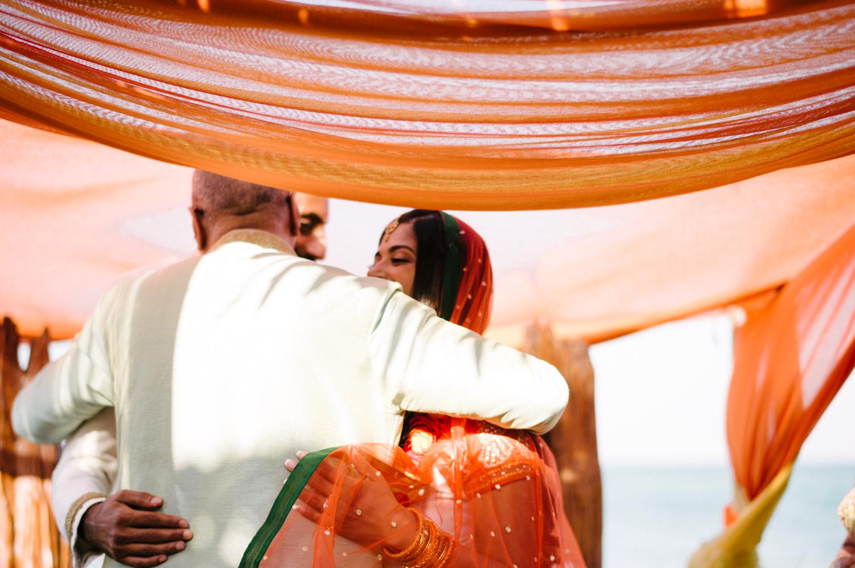 Montreal Toronto Wedding Photographer648.jpg