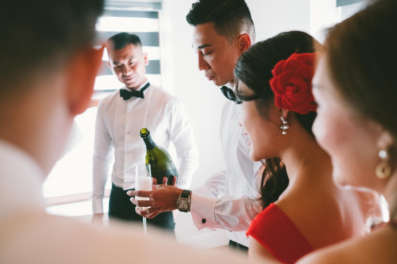 Montreal Toronto Wedding Photographer066.jpg