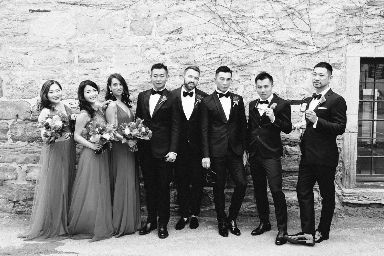 Montreal Toronto Wedding Photographer076.jpg