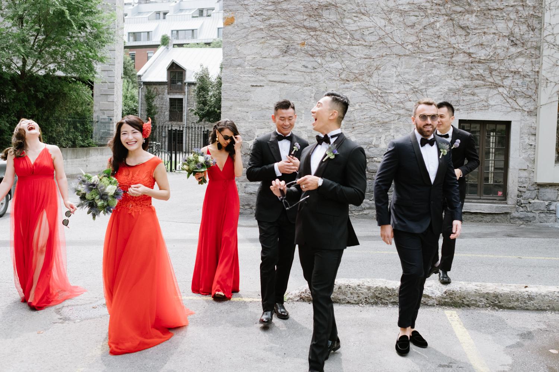Montreal Toronto Wedding Photographer077.jpg