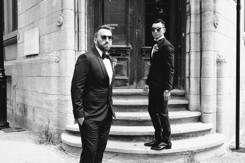Montreal Toronto Wedding Photographer078.jpg