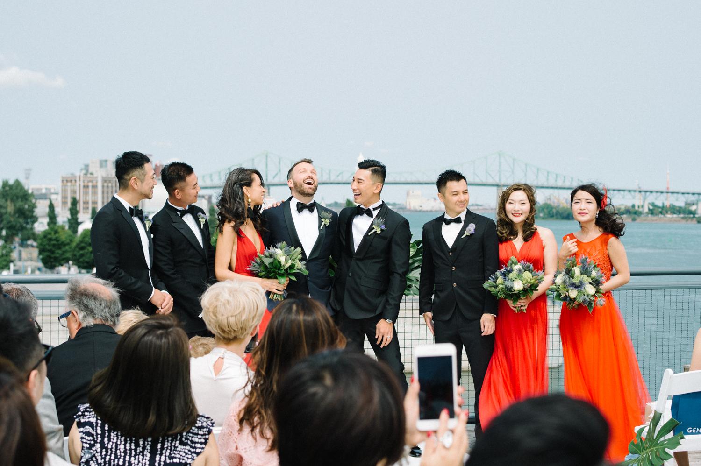 Montreal Toronto Wedding Photographer081.jpg