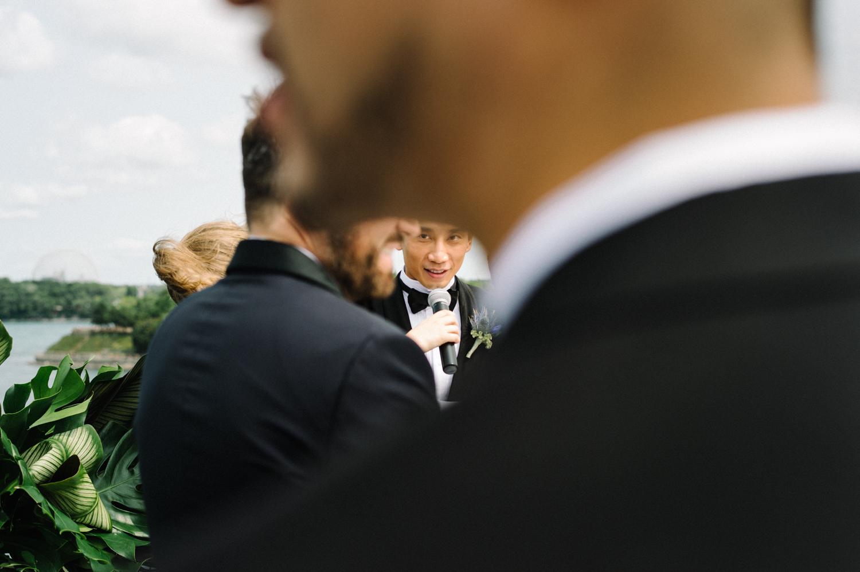 Montreal Toronto Wedding Photographer083.jpg