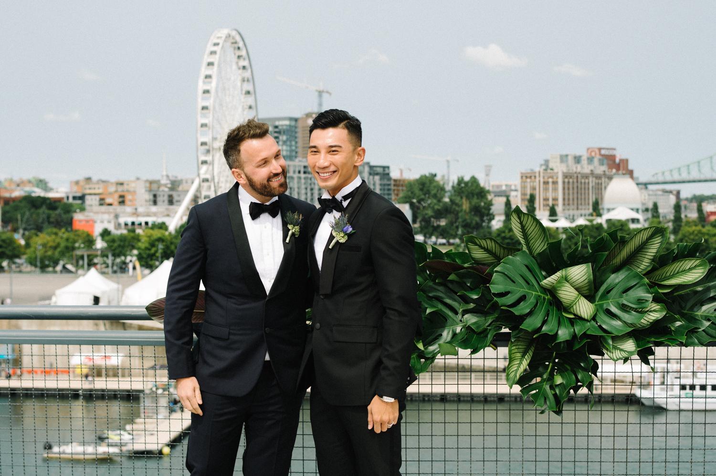 Montreal Toronto Wedding Photographer084.jpg