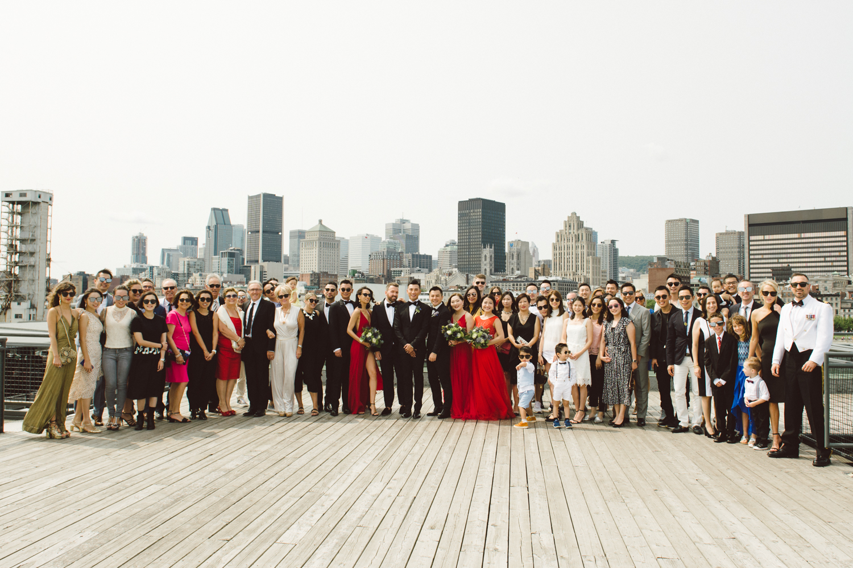Montreal Toronto Wedding Photographer085.jpg