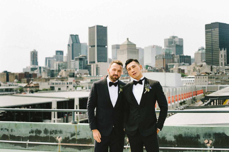 Montreal Toronto Wedding Photographer086.jpg
