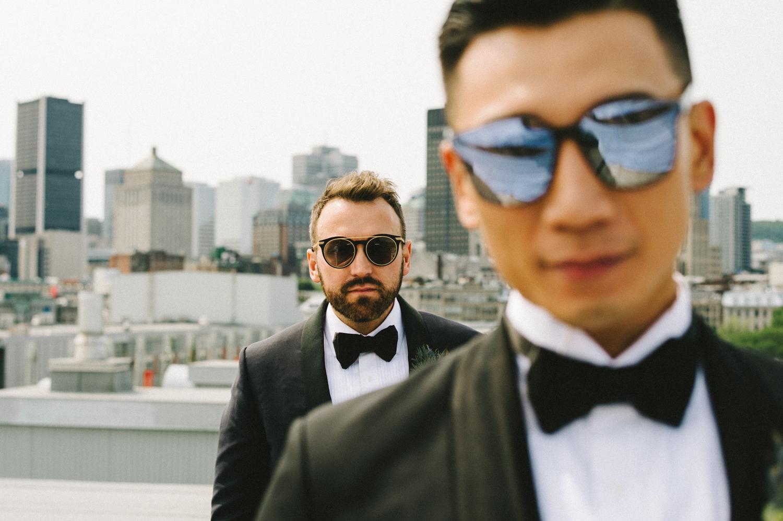 Montreal Toronto Wedding Photographer087.jpg