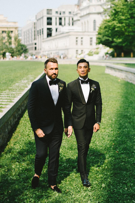Montreal Toronto Wedding Photographer090.jpg
