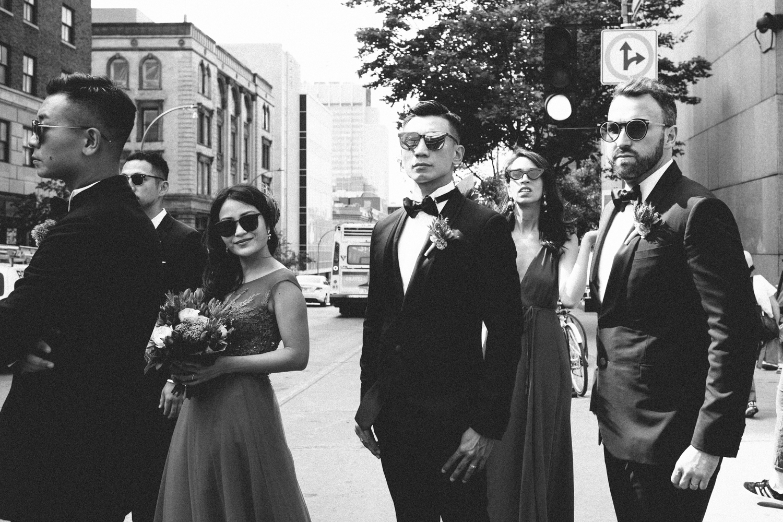 Montreal Toronto Wedding Photographer092.jpg