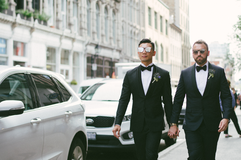 Montreal Toronto Wedding Photographer093.jpg