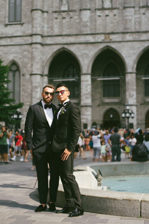 Montreal Toronto Wedding Photographer096.jpg
