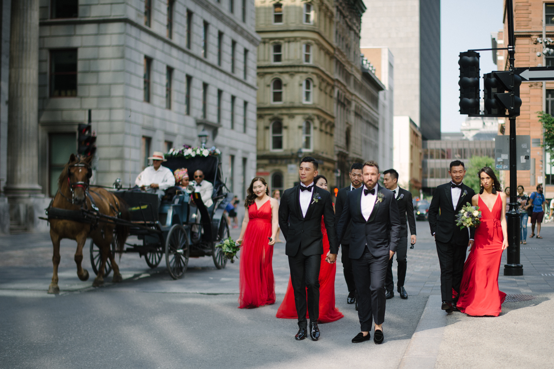 Montreal Toronto Wedding Photographer097.jpg
