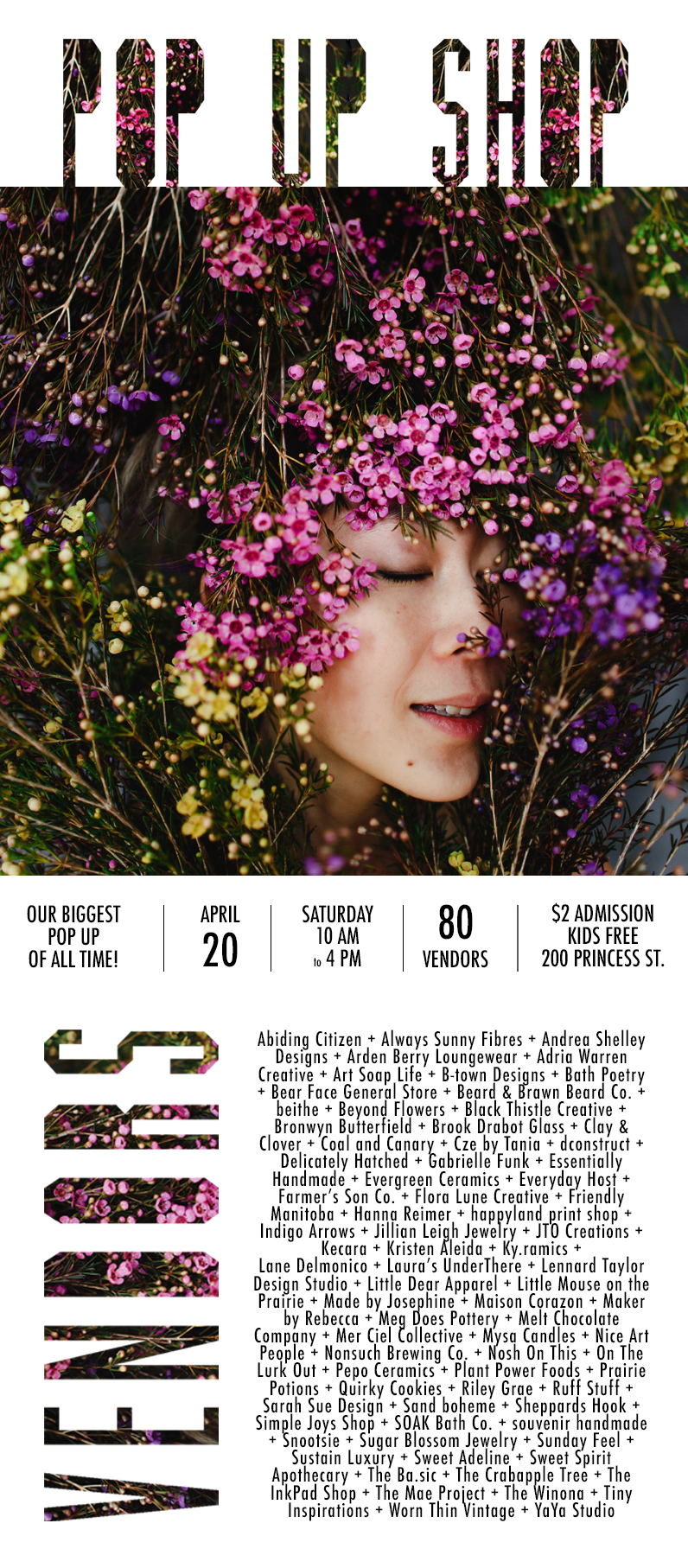WEBSITE spring19.jpg
