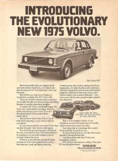 1975_volvo_240_ad_evolutionary_new.jpg