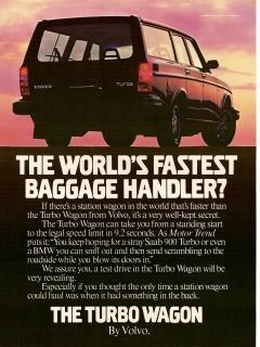 1983_volvo_240_baggage_handler.jpg