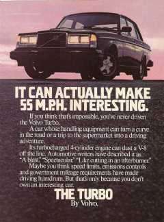 1982_volvo_240_ad_55_mph_interesting.jpg