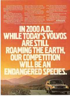 1985_volvo_ad_2000_endangered.jpg
