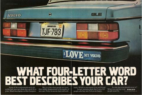 1979_volvo_love_adjpg.jpg