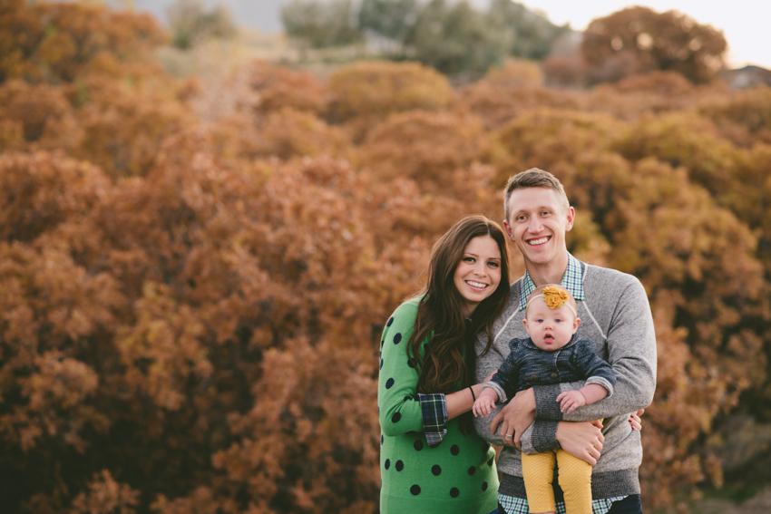 Family photographer in Salt Lake