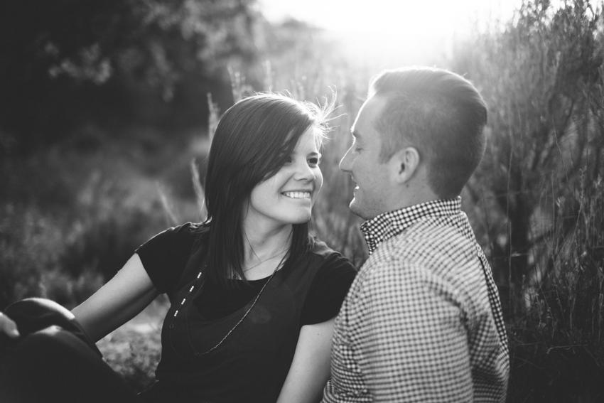 Alyssa&Ari+Provo+Natural+Light+Wedding+Photographer.jpg