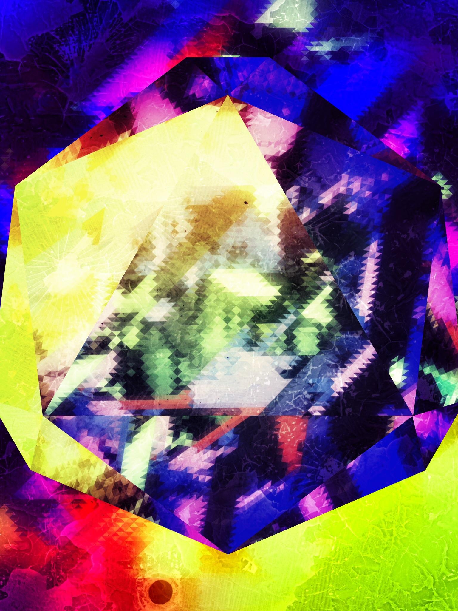 EDM_Cubism.JPG