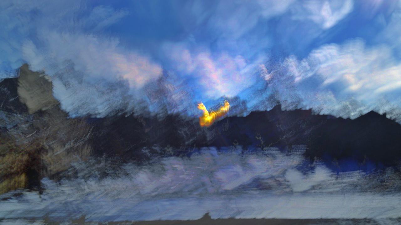 Impressionist_Phoenix.JPG