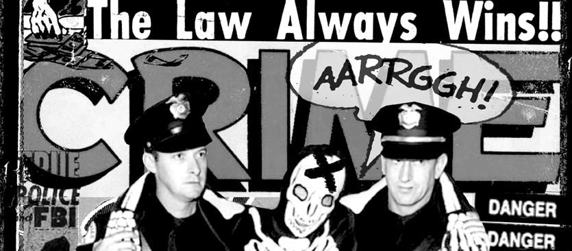 SKULL COPS CRIME.jpg
