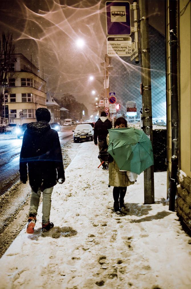 SnowyStreets.jpg