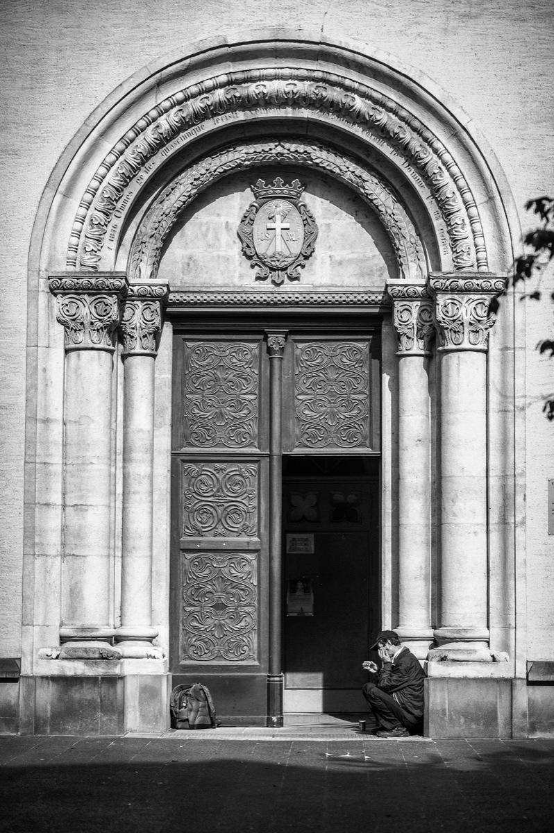 church_entrance.jpg