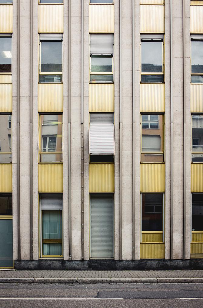 StrassbourgGold.jpg