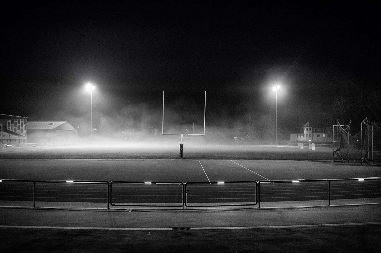 Stade JFK.jpg