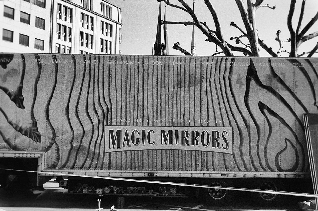 MagicMirrors.jpg