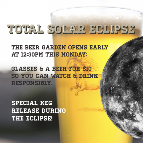 Solar Eclipse Instagram.jpeg
