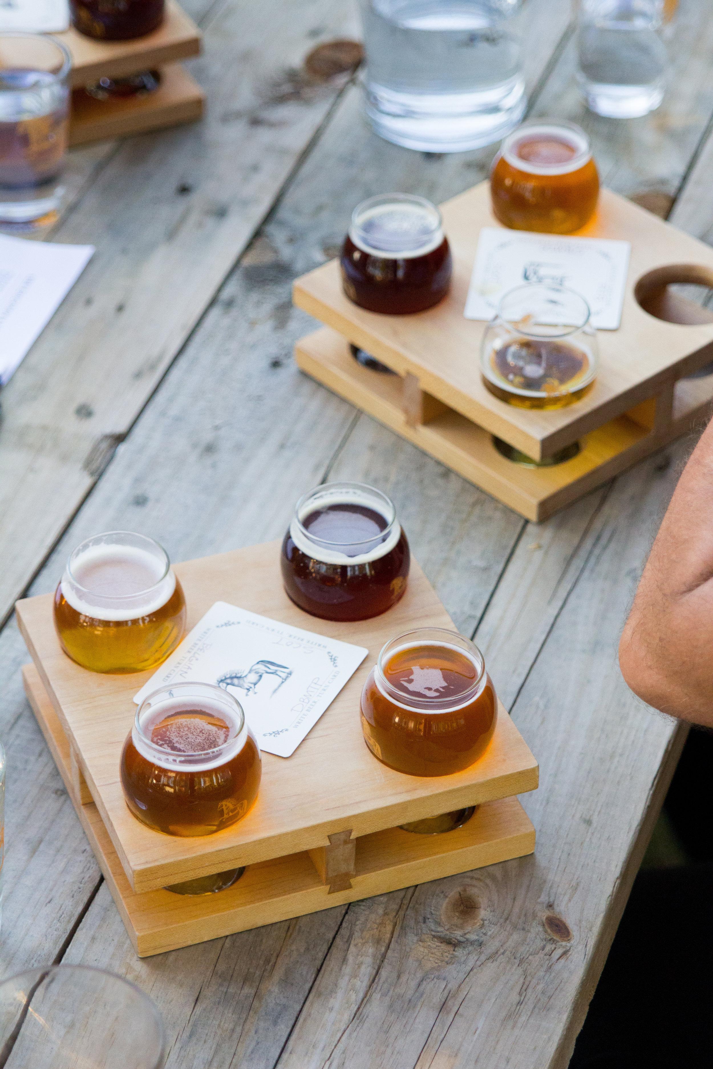 Beer Tasting-34.jpg
