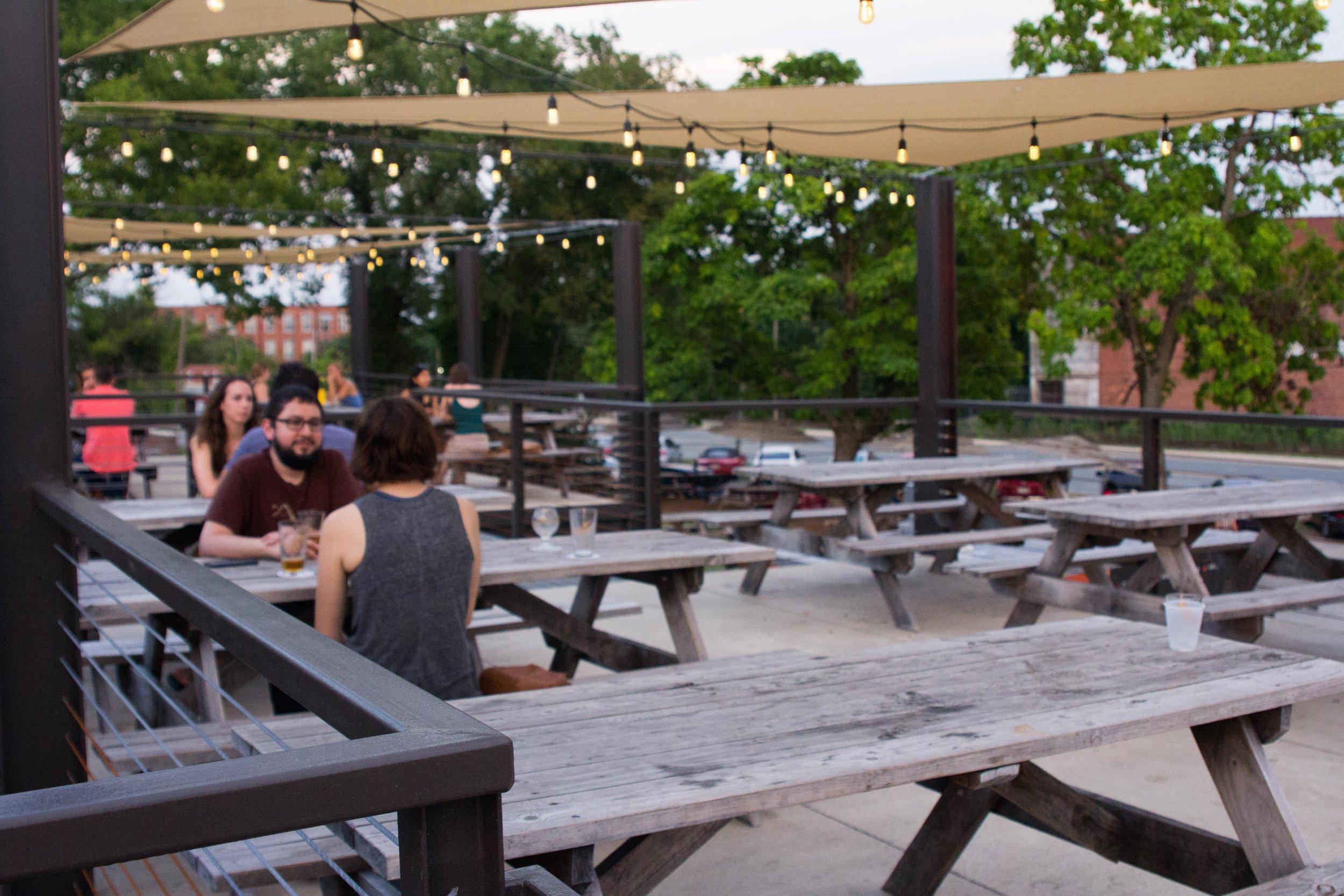 Beer Garden sm-3.jpg