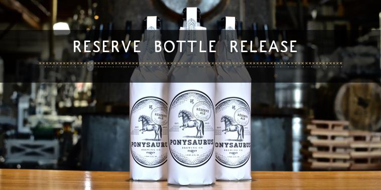 Twitter_Reserve Bottle Release.004.jpeg