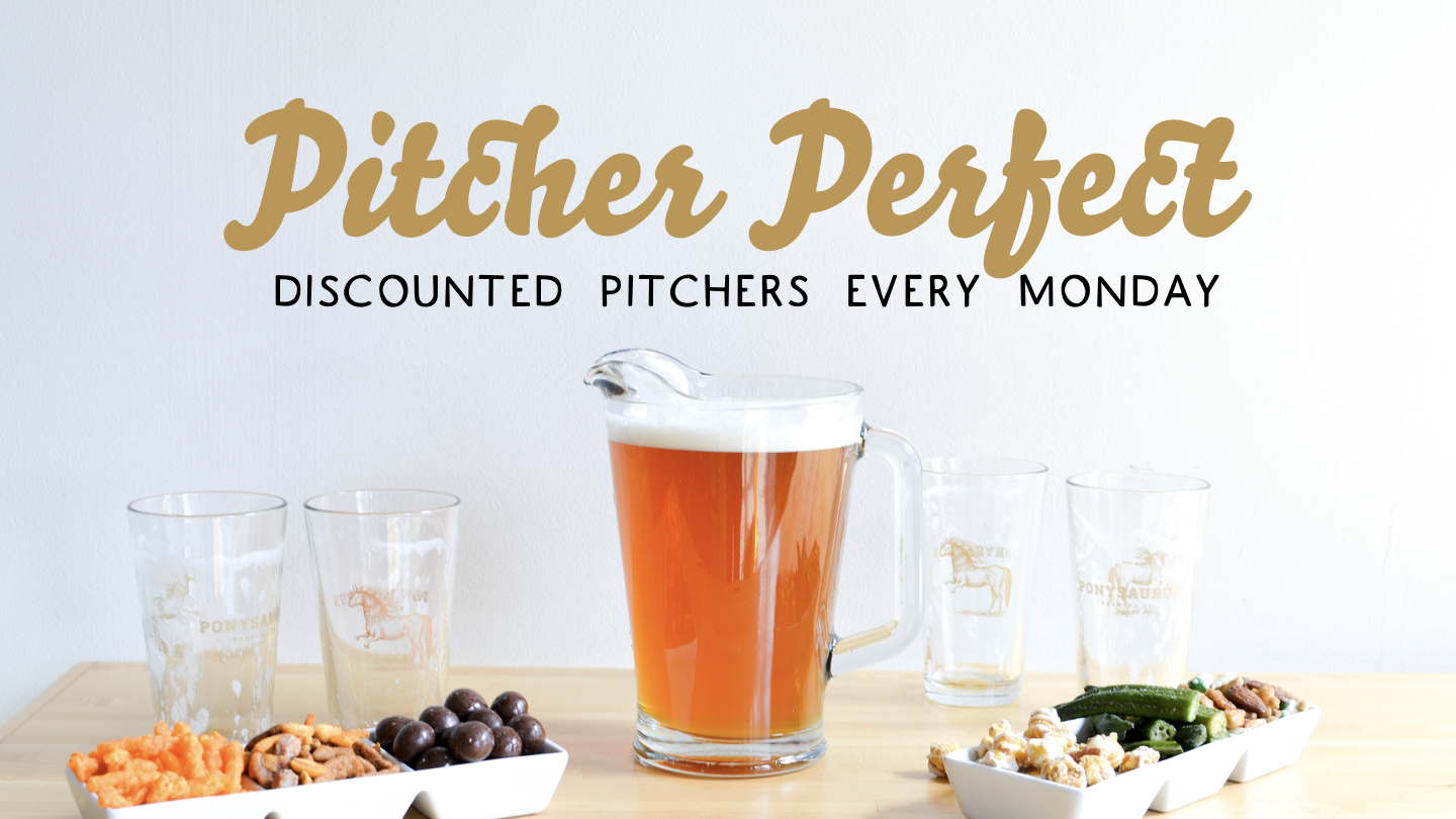 Twitter_Pitcher Mondays.009.jpeg