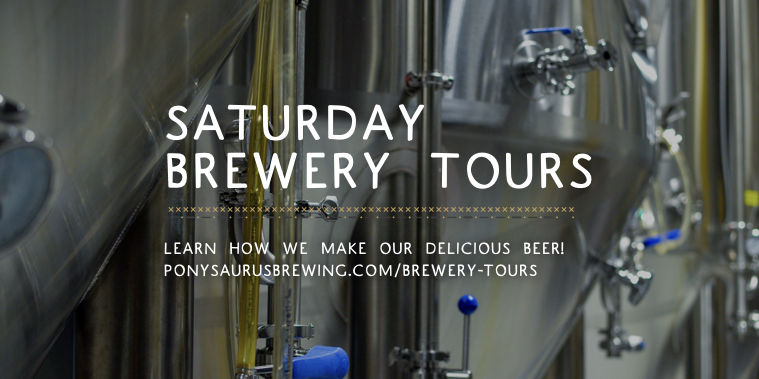 Twitter_Brewery Tours.006.jpeg