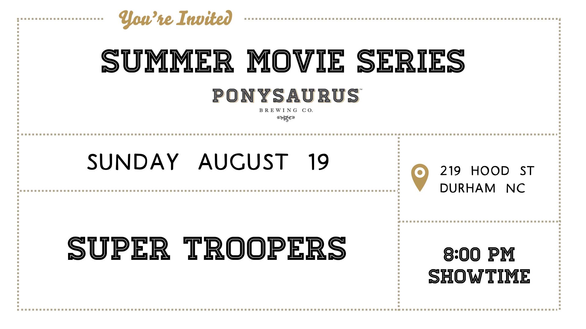 Summer Movie Series - Twitter Graphic.009.jpeg
