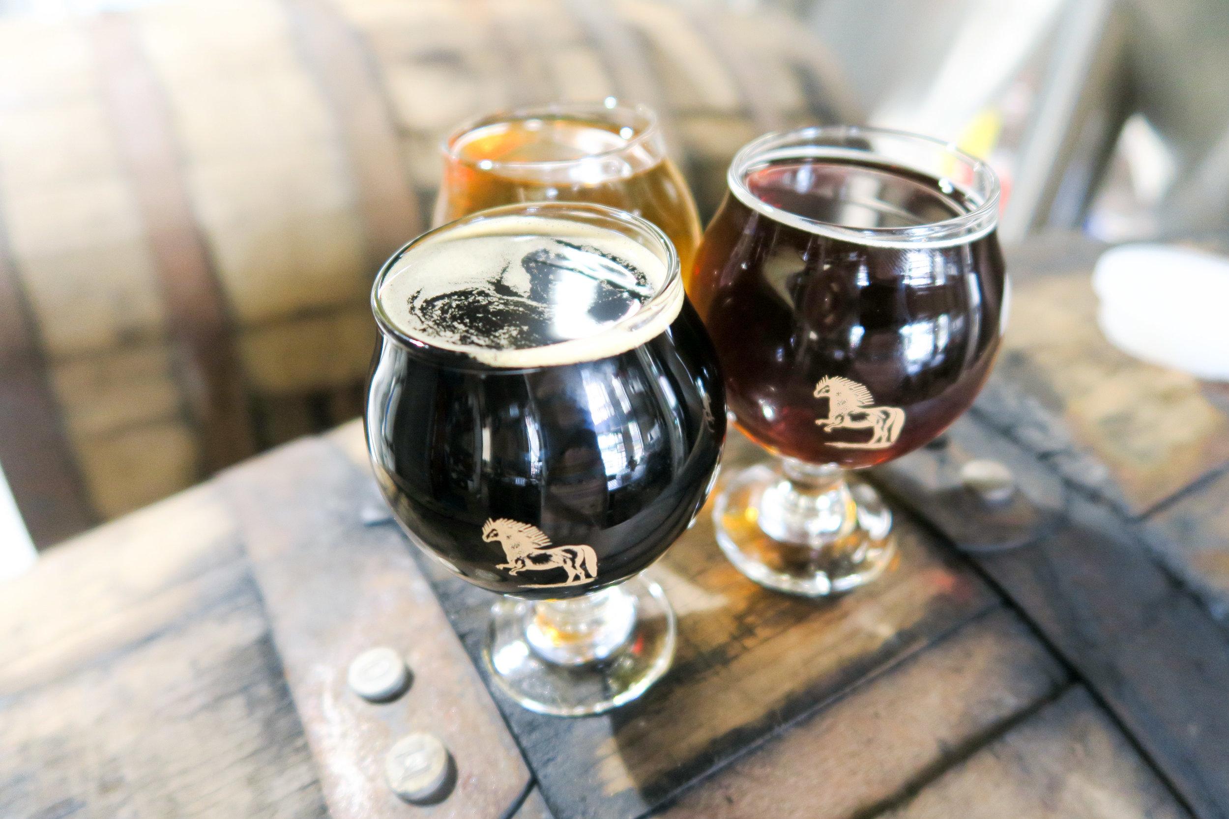 Bourbon Barrel Aged Beers sm-24.jpg
