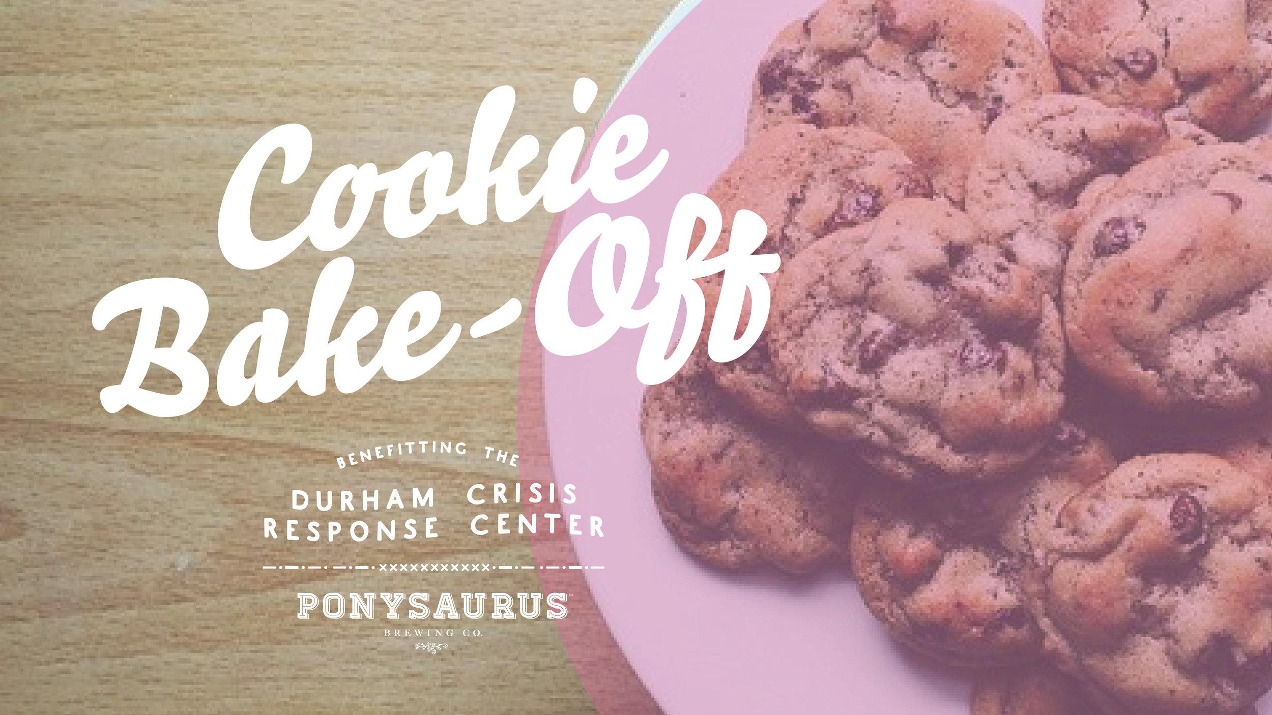 Cookie Bake-Off 1-01.jpg