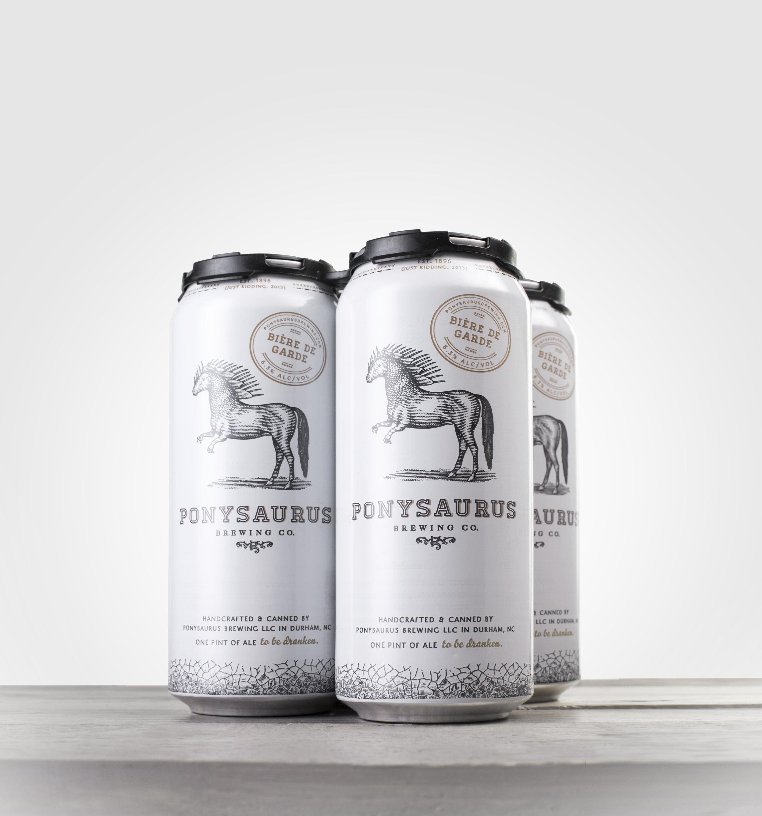 Biere de Garde Cans.jpg