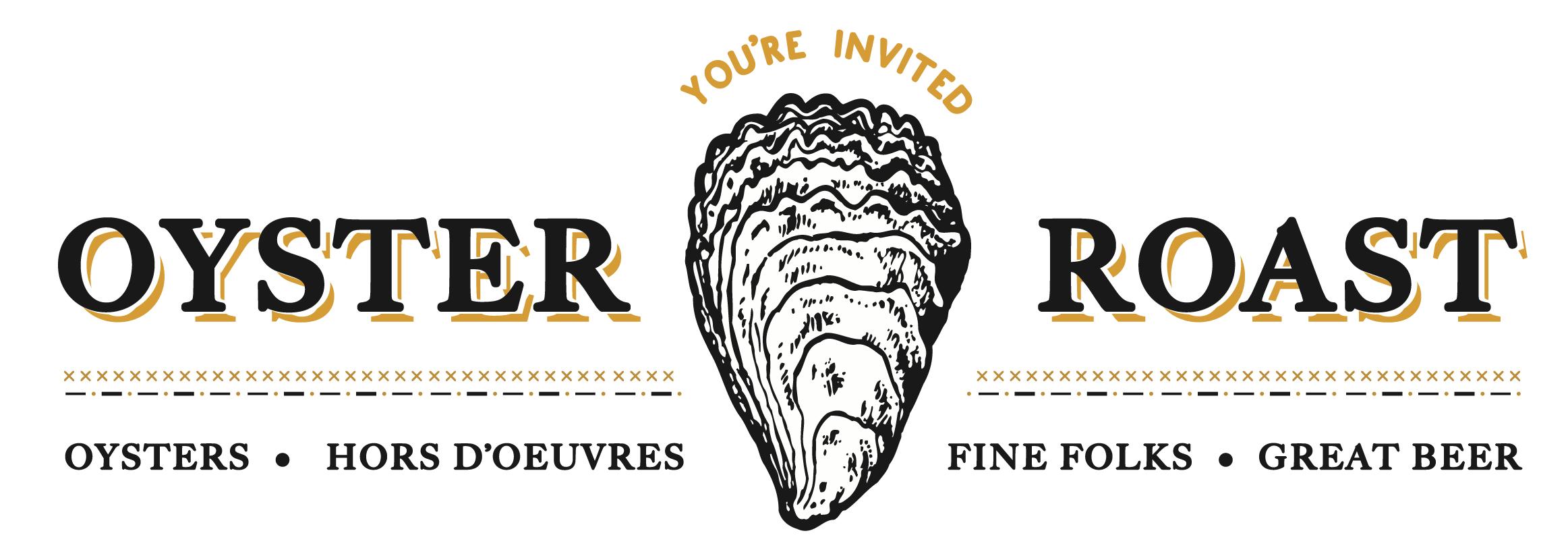 invite banner-01.jpg