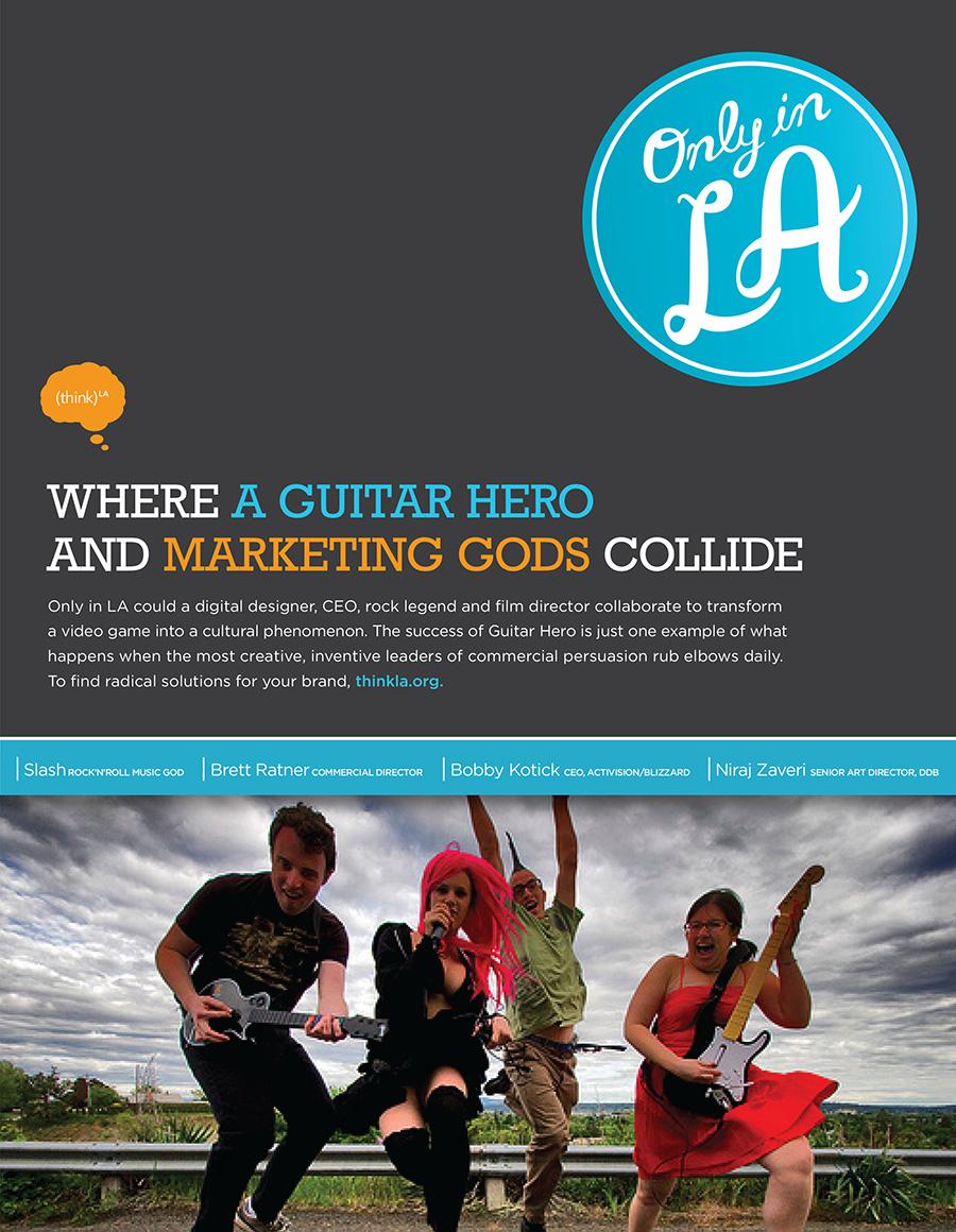guitarhero_small.jpg