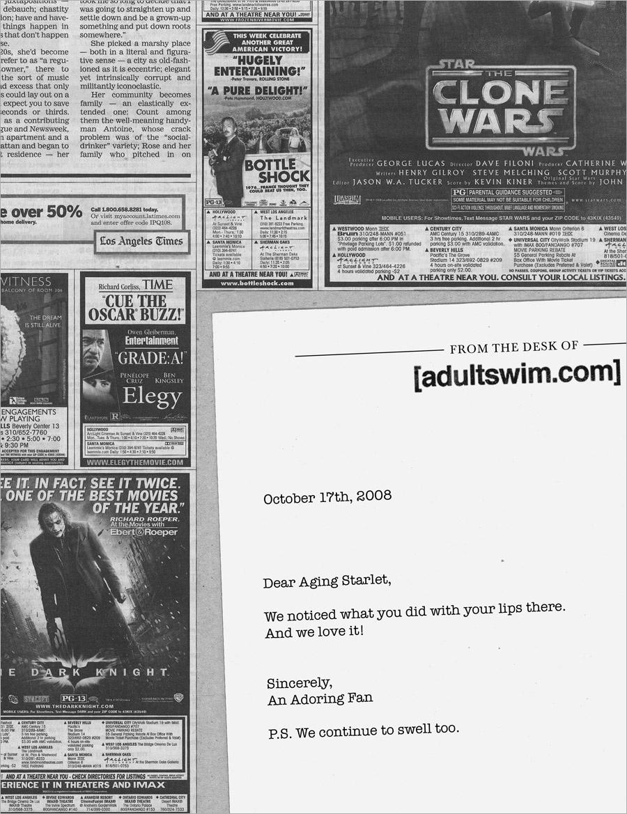 news_adultswim_sized900_2.jpg