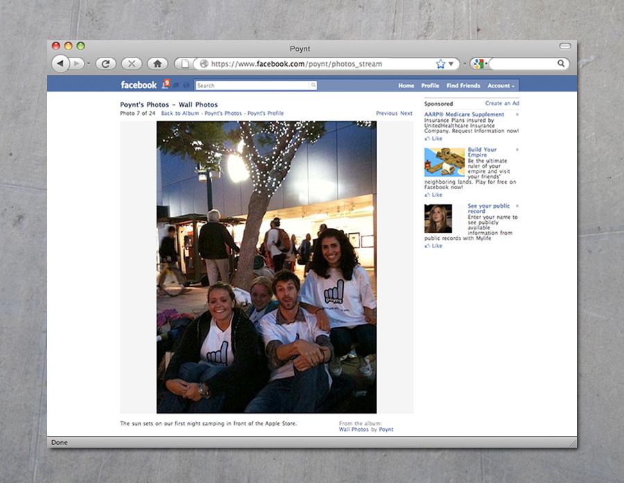 Poynt_facebook1.jpg