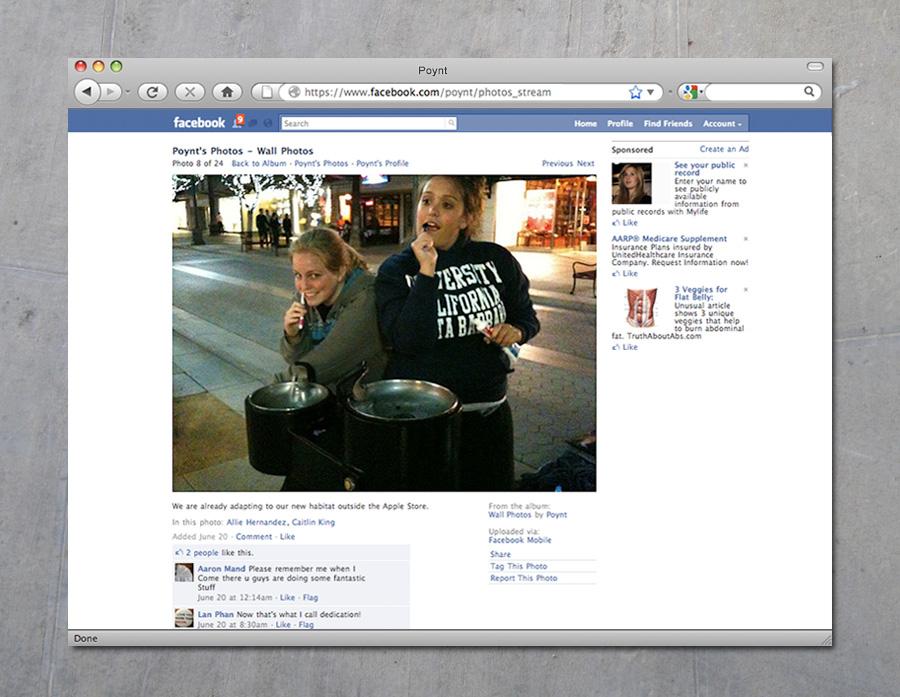 Poynt_facebook3.jpg