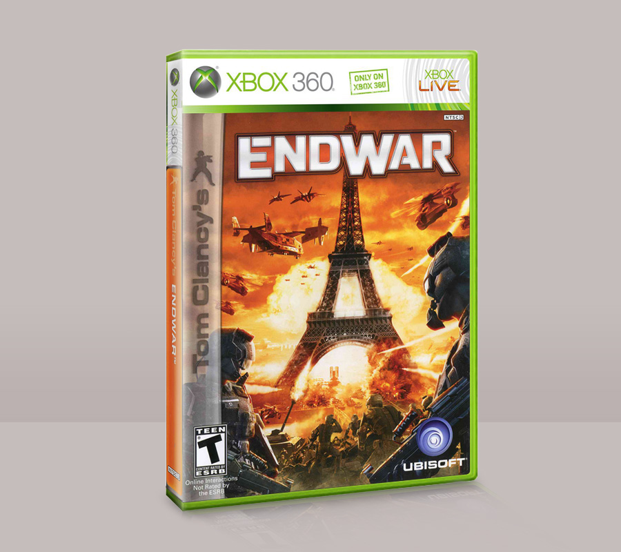 Endwar_box_sized.jpg